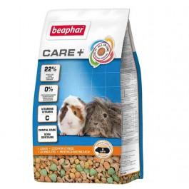 Care+ Cochon d'Inde 1.5 kg - Dogteur