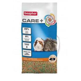 Care+ Cochon d'Inde 5 kg - Dogteur