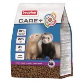 Care+ Furet 2 kg - Dogteur