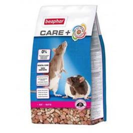 Care+ Rat 250 g - Dogteur