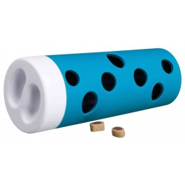 Cat Activity Snack Roll - Dogteur