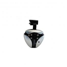 Eyenimal Cat Videocam - Dogteur