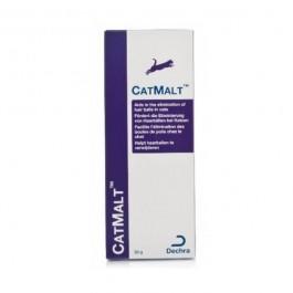 Catmalt 50 grs - Dogteur