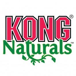 KONG Naturals herbe à chat en spray