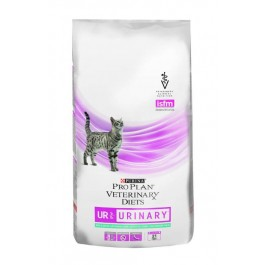 Purina Proplan PPVD Féline Urinary UR Poisson 1,5 kg - Dogteur