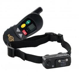 Pet Safe Collier d'éducation digital petit chien 100 m - Dogteur