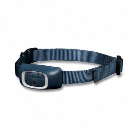 Pet Safe système de dressage Smart Dog - Dogteur