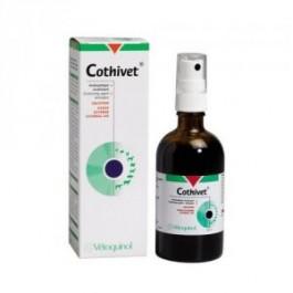 Cothivet 100 ml - Dogteur