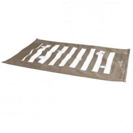 Cat Activity couverture à gratter 70 x 50 cm - Dogteur