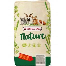 Versele Laga Cuni Nature 9 kg - Dogteur