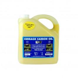 Curragh Carron Oil 4,5L - Dogteur