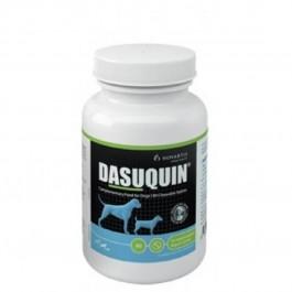 Dasuquin S/M Chiens de 5 à 25 kg - Dogteur