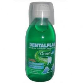 Dentalplak 250 ml - Dogteur