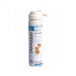Dermodoo 75 ml - Dogteur