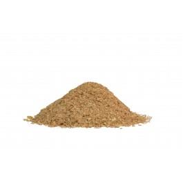 Digest Aid flore intestinale Cheval 1 kg - Dogteur