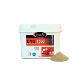 DMG 1500 seau 1.3 kg - Dogteur