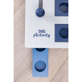 Dog Activity Mini Mover - Dogteur