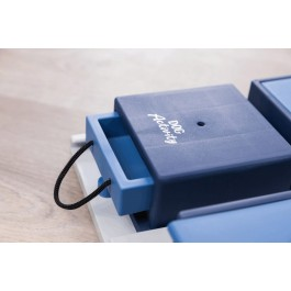 Dog Activity Poker Box 1 - Dogteur