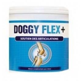 Doggy Flex Plus 180 gr - Dogteur
