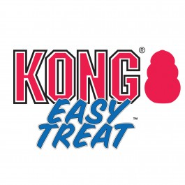 KONG Easy Treat au Foie