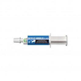 Ekyflex Nodolox Flash 60 ml - Dogteur