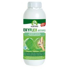 Ekyflex Arthro solution 1L - Dogteur
