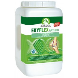Ekyflex Arthro granulés 2kg - Dogteur