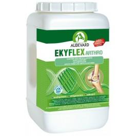 Ekyflex Arthro granulés 5kg - Dogteur