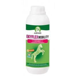 Ekyflex Mobility 1 L - Dogteur