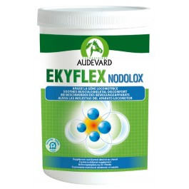 Ekyflex Nodolox 600 grs - Dogteur