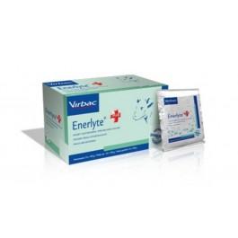 Virbac Enerlyte Plus 24 x 100 g - Dogteur