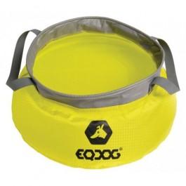 Eqdog Travel Bowl 4 L - Dogteur