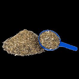 Hilton Herbs Equilibrium Chaleurs Juments 1 kg - Dogteur
