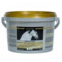 Equistro ARTPHYTON 1.5 kg - Dogteur