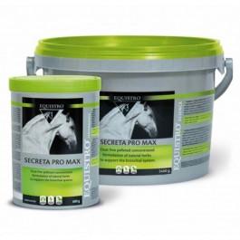 Equistro Secreta Pro Max 2.4 kg - Dogteur