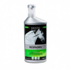 Equistro Respadril 1 L - Dogteur