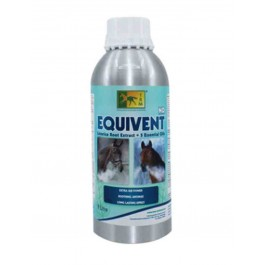 Equivent Sirop 1L - Dogteur