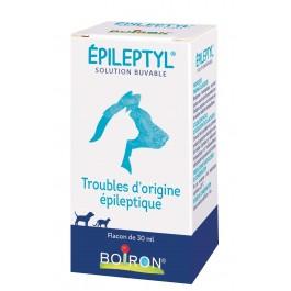 Epileptyl 30 ml - Dogteur