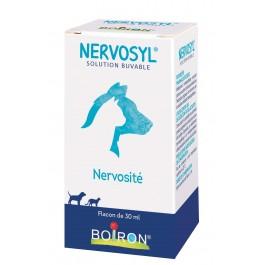 Nervosyl 30 ml - Dogteur