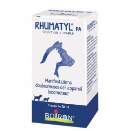 Rhumatyl 30 ml - Dogteur