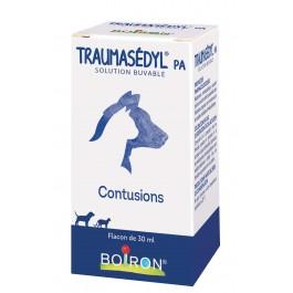 Traumasedyl PA 30 ml - Dogteur