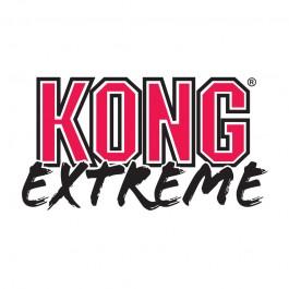 KONG Extrême Noir L