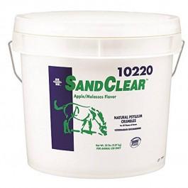Farnam Sand Clear pour les coliques de sable Cheval 9 kg - Dogteur