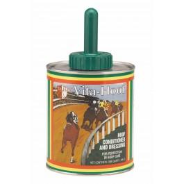 Farnam Vita Hoof Crème hydratante sabots Cheval 946 ml - Dogteur