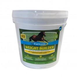 Weight Builder 3.6 kg - Dogteur