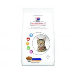 Hill's Science Plan VetEssentials Feline Mature 3 kg - Dogteur