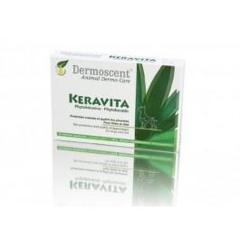 Dermoscent Keravita - Dogteur