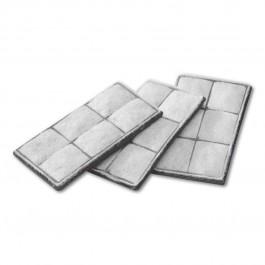 Filtres à charbon de rechange Drinkwell Mini, Orginal, Platinum et Grand chien x3 - Dogteur