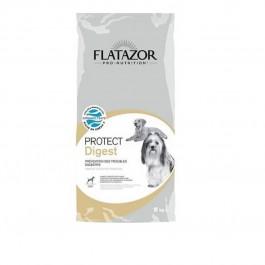 Flatazor Protect Digest chien 12 kg  - Dogteur
