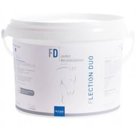 Flection Duo Granules 750 grs - Dogteur